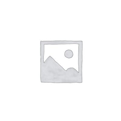 Walra Dekbedovertrek Everline Blauw-200x220